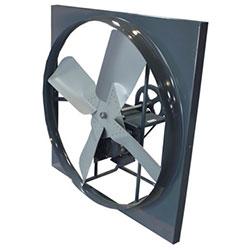 700 industrial grade fans