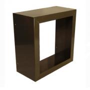 mounting box cvmin