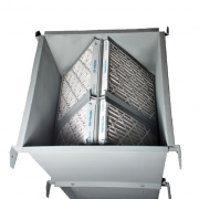 1900 filter box