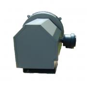 blower motor cover