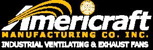 americraft logo